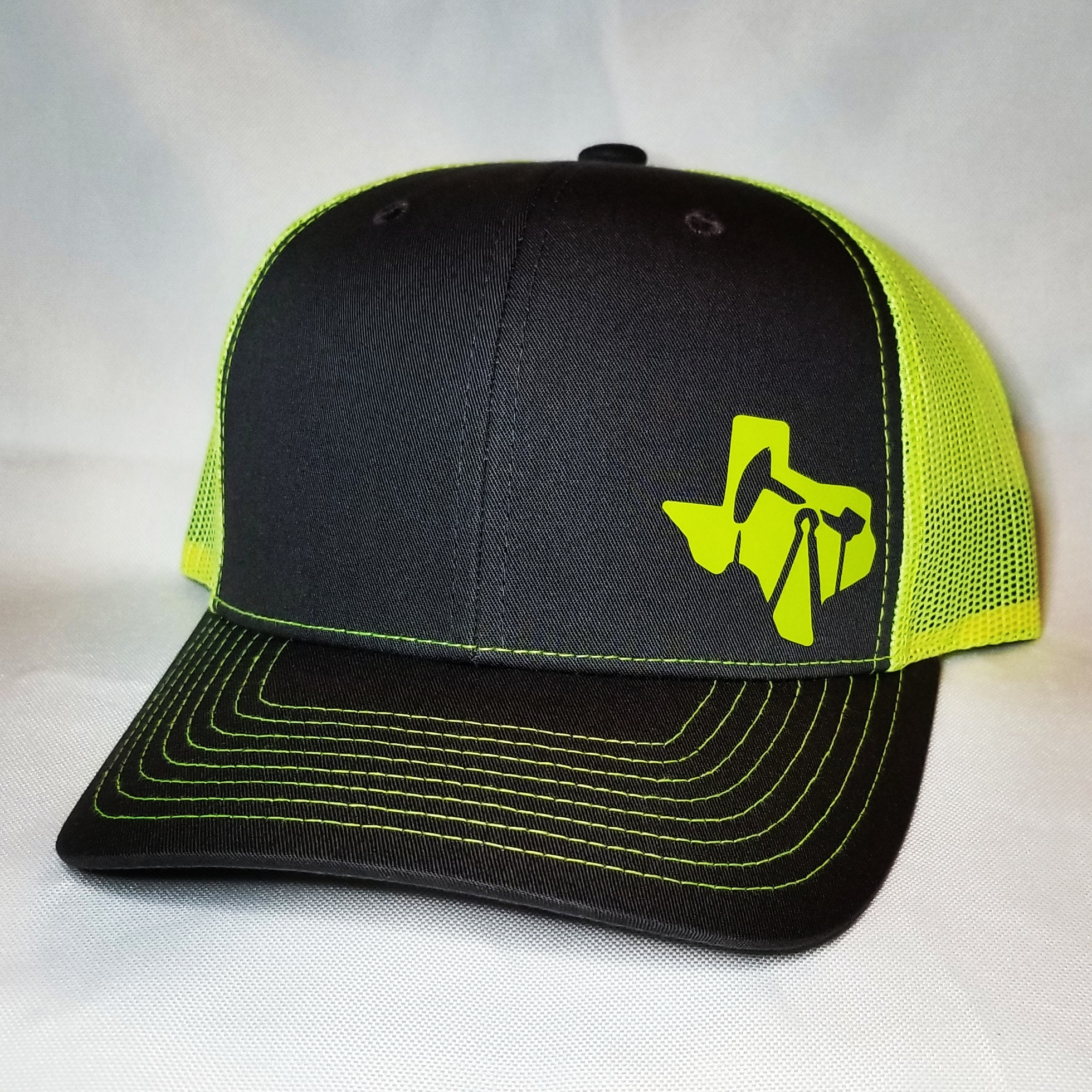huge selection of b584b a6d22 ... where to buy texas oilfield caps are now available at texas peeps hat  co. 513de