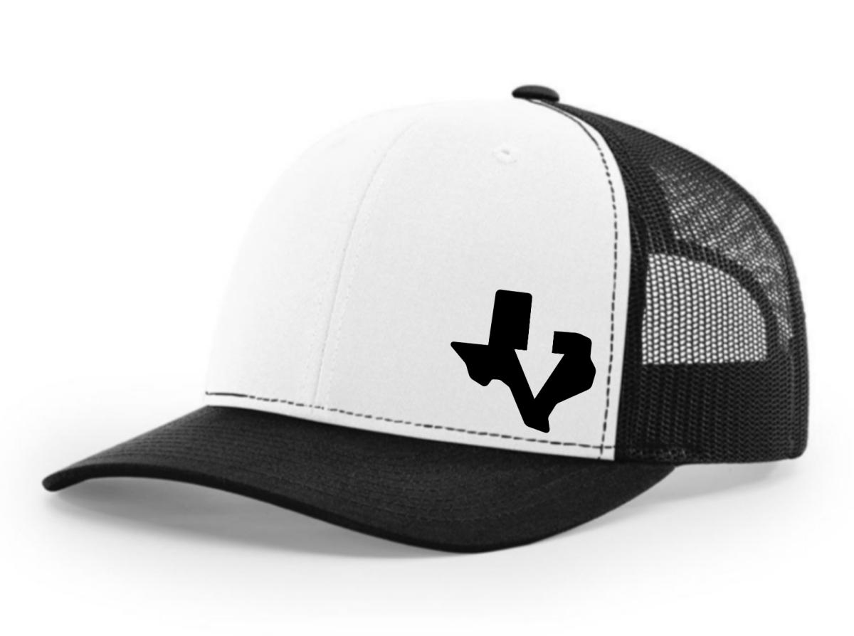 STX Swag Caps
