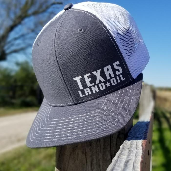 Store – Texas Peeps Hat Co. 64a37d85658b